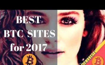 easykhoj free bitcoin