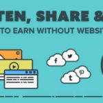 Top 5 Highest Paying URL Shortener in 2017