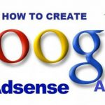 How to create Adsense for fast approval in 2017