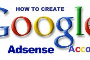 How to create Adsense to get fast approval in 2017