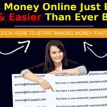 Easy5now-The ultimate programs to make 3000$ per month