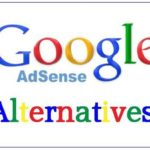 Top 8  best adsense alternatives for blog in 2017