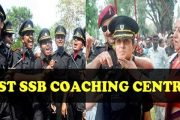 Best-SSB-coaching-Centres
