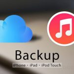 How to Back Up an iPhone, iPad or iPod Touch using iTunes