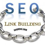 {Updated 2018} Top 5 link building strategies in 2018