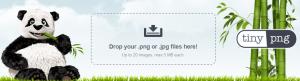 Best 8 free image optimization tools