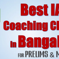 best IAS Coaching institute in Bangalore