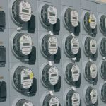 Smart metering projects with various benefits that offers?