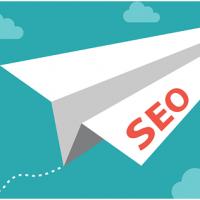 boost website traffic through social media