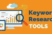 10 free keyword research tools