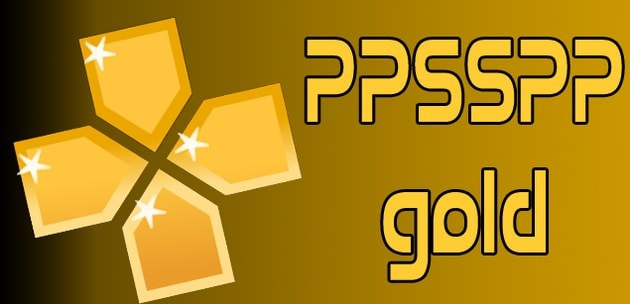 PPSSPP Gold APK  – Best PSP Emulator for Android With Full Features To Download Free.