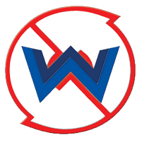 WPS WPA Tester App