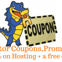 hostgator coupons, hostgator coupons india, Hostgator india coupons, Hostgator discount coupons, Hostgator domain coupons