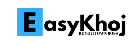 Easykhoj