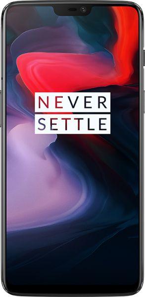 OnePlus 6 Dual Sim