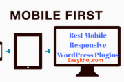 mobile responsive wordpress plugins