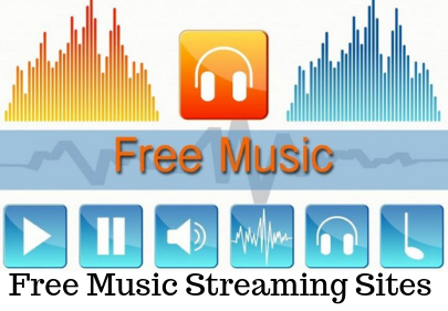 20+ Best Free Music Download Sites