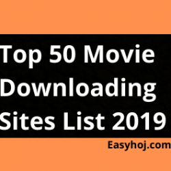 movie download site, free movie download sites, online movie site