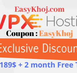 wpx hosting promo code, wpx hosting coupon, wpx hosting discount