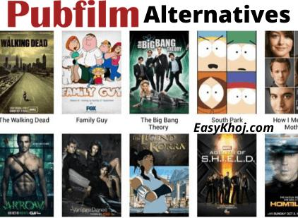 Pubfilm, pubfilm online, pubfilm ac, pubfilm 2017