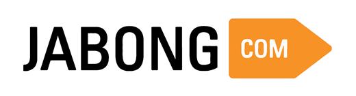 Jabong