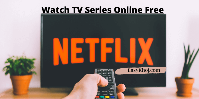 watch tv shows online free, watch tv series online free, watch tv series online free full episodes without downloading