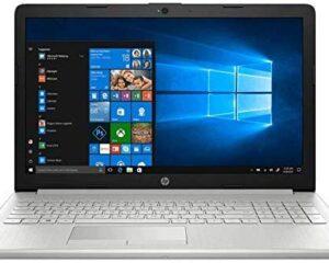 HP 15s db1061au 15.6-inch
