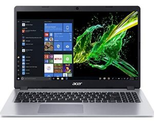 Acer Aspire 5 Slim A515-43 15.6-inch