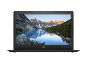 Dell Inspiron 5570 Intel Core i5 8th Gen