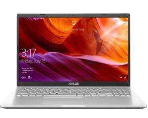 ASUS VivoBook 15 M509DA