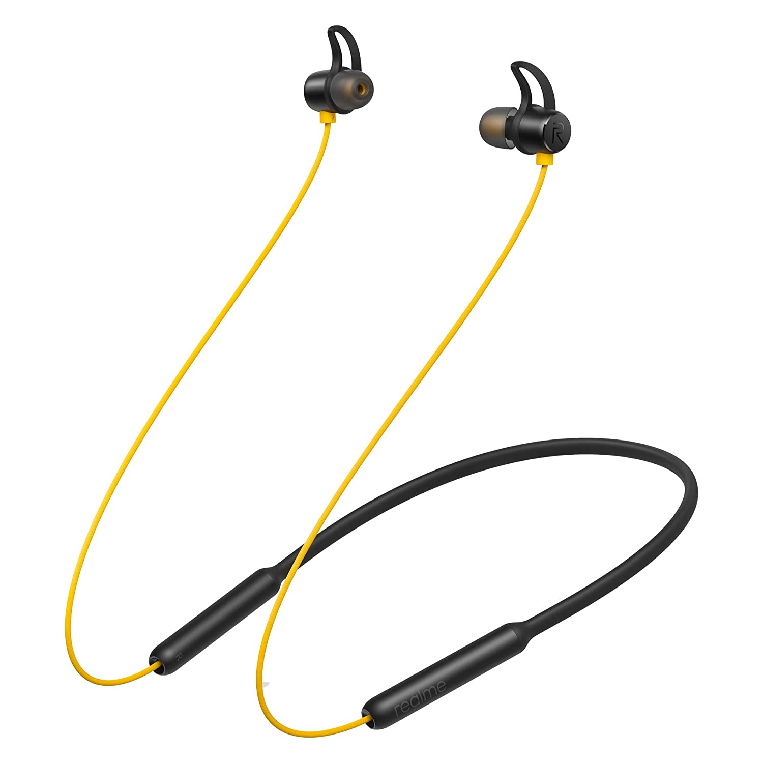 Realme wireless Buds