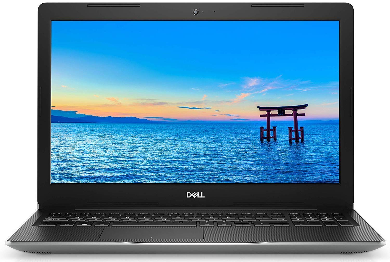 Dell Inspiron 3000 APU Dual Core A9 A9-9425: