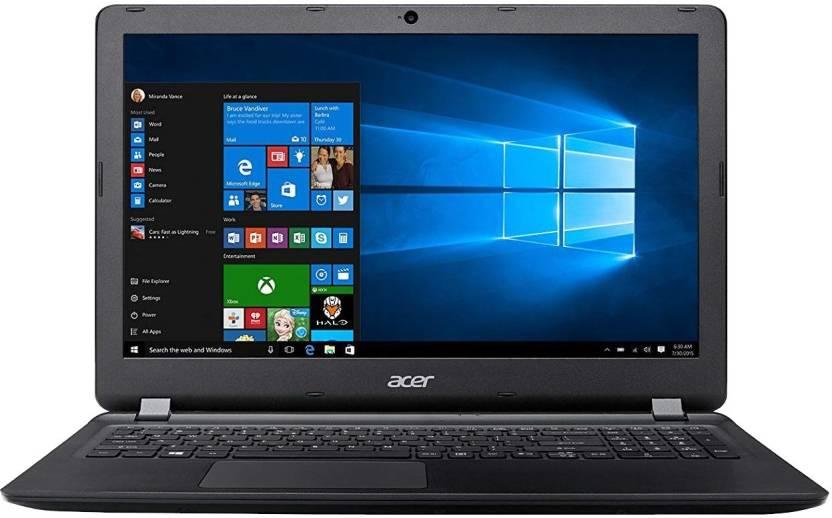 Acer One 14 Pentium Dual Core